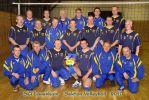 Sektion Volleyball 2010